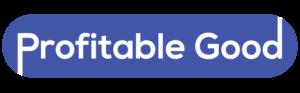 logo_profitable_good